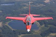 Як-130 003