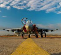 Як-130: основные актив