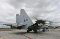 Су-30МК, Малайзия 0