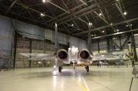 ИАЗ, Су-30СМ, Производство, ВВС России, Гособоронзаказ 023