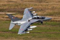 Як-130 015