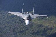 Су-30СМ, ВВС России, Гособоронзаказ 092
