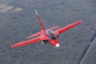 Як-130 095