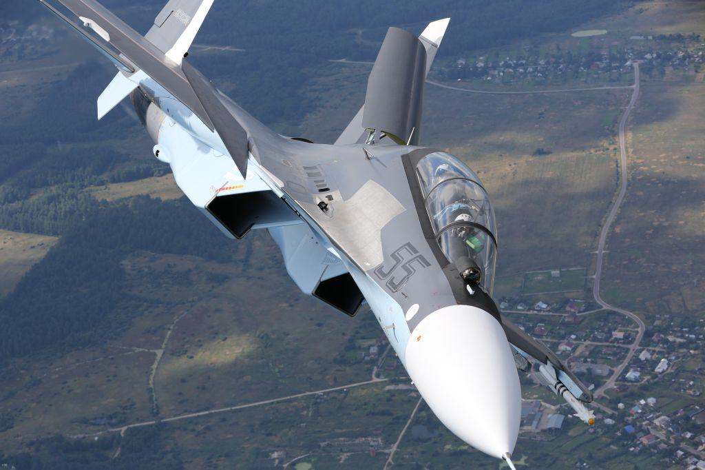 Сколько самолетов в россии точка